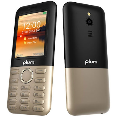plum tag 3g flash file stock firmware download link here, you can download this and flash your mobile phone device easily.