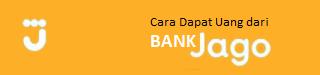 bank-jago