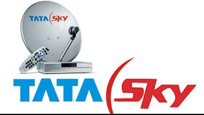 Tata Sky ने अपने ग्राहकों के लिए लाया जबरदस्त प्लान, मिलेगा 6 महीने की बैधता