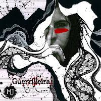 http://musicaengalego.blogspot.com.es/2016/03/mj-perez.html