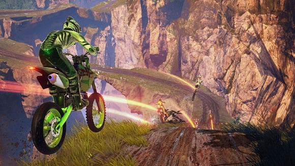 moto-racer-4-pc-screenshot-www.ovagames.com-4