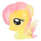 My Little Pony Series 4 Fashems Fluttershy Figure Figure
