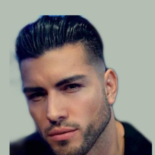 World Famous Mens Short Haircuts (Gued 2020)