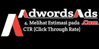 biaya-iklan-google-ads-estimasi-ctr