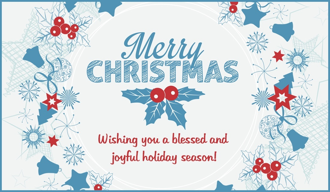 Merry Christmas Cards For Christmas 2016 Merry Christmas 2016