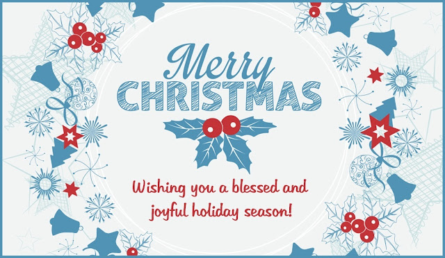 Best Christmas 2016 Cards Download