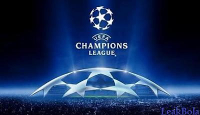 Prediksi Bola Liga Champions