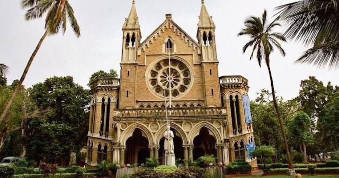 Maharashtra all Universities likely to hold exam after 15 may