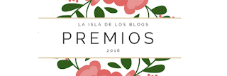 http://www.laisladelosblogs.com/2016/12/premios-de-la-isla-de-los-blogs-2016.html