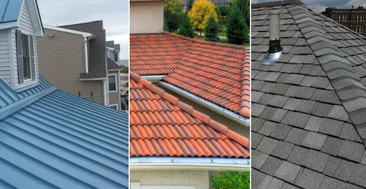 The GAF Master Elite® | Top Quality Roofing