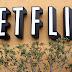 Netflix vai Encomendar uma Série Original Africana em 2019