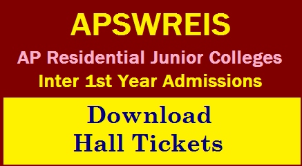 /2020/01/APSWREIS-INTER-CET-Hall-TicketsAP-Residential-junior-colleges-inter-1st-year-admissions-notification-download-halltickets-apgpcet.apcfss.in-jnanabhumi.ap.gov.in.htmlAPSWREIS Admission Test for Inter Ist Year 2020 Download Hall Tickets @jnanabhumi.ap.gov.in APSWREIS INTER CET Hall Tickets