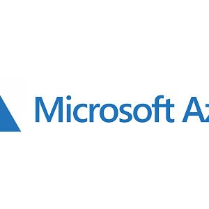 Azure Monitor for containers with Prometheus now in preview