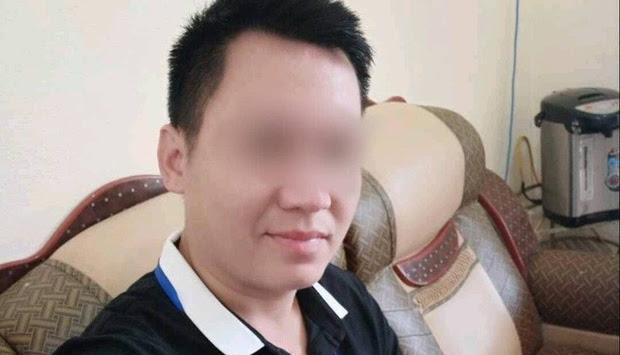 Thầy giáo Lào Cai Bị Tuyên Phạt 5 Năm Tù Tội Hiếp Dâm Khiến Học Sinh Lớp 8 Mang Bầu