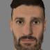 Caligiuri Daniel Fifa 20 to 16 face