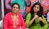 Yamini Bhaskar Birthday Celebrations-thumbnail-cover