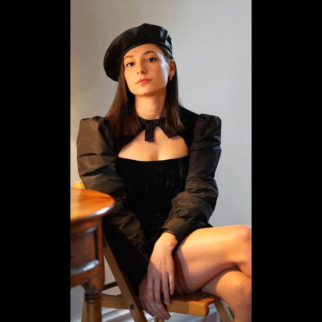 Elisha Applebaum 8