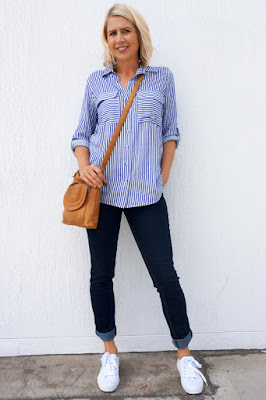 http://bluebungalow.com.au/outfit-ideas/cobalt-cool