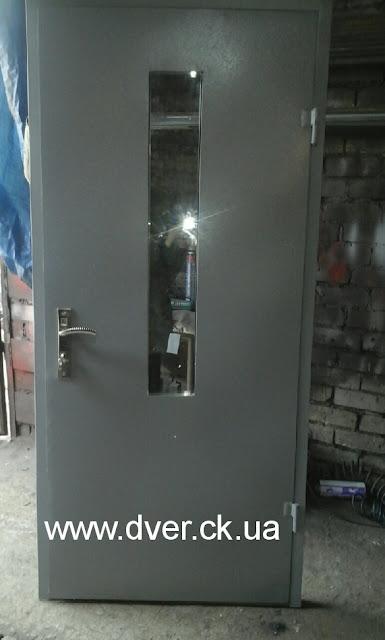 металлические двери черкассы купитт