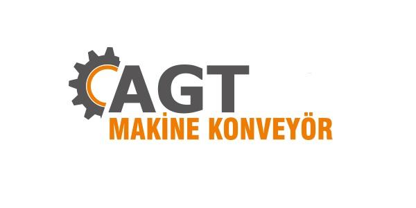 https://www.firmabul.istanbul/2019/12/agt-makine-konveyor.html?m=1 AGT Makine Konveyör ~ Firma Bul İstanbul