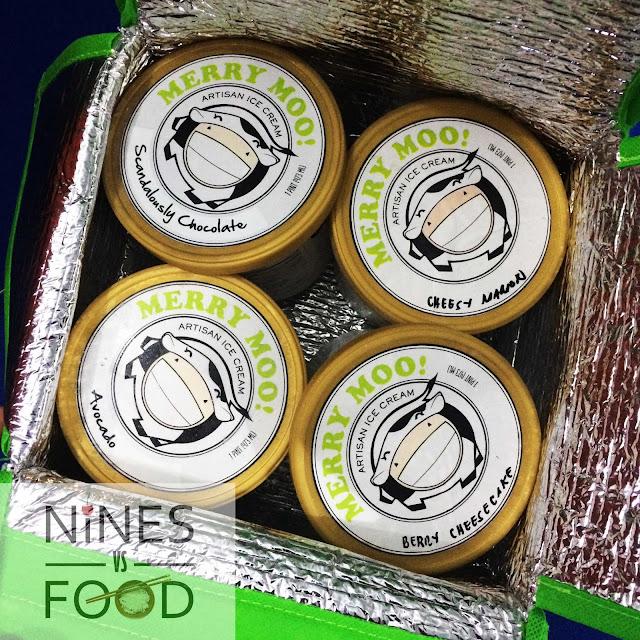 Nines vs. Food - Merry Moo Ice Cream-1.jpg