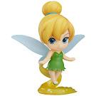 Nendoroid Peter Pan Tinkerbell (#812) Figure
