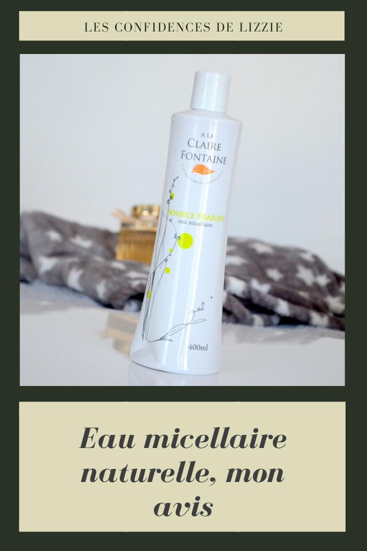 eau-micellaire-bio-avis-test