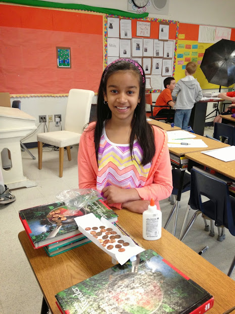 Teaching Elementary Stem In Classroom - Part 2