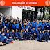 Jogos Regionais: Jundiaí e Sorocaba aumentam sua pontuação, em relação a 2018