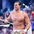 """Alberto Del Rio diz que """"custa admitir"""" a muita gente que ele é a melhor exportação mexicana da indústria do wrestling"""
