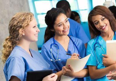 أفضل 11 كليات الطب في العالم