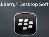 BlackBerry Desktop Software 7.1.0 Offline Installer Download