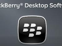 BlackBerry Desktop Software 2017 Free Download