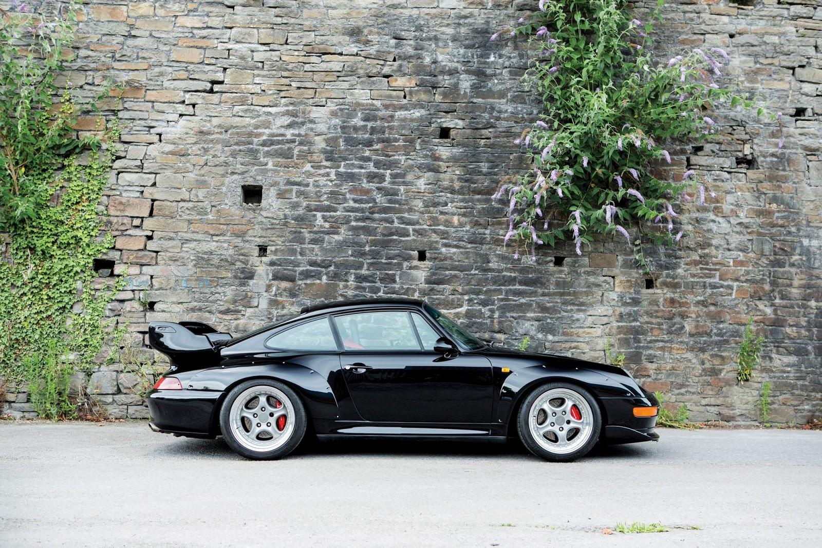 porsche 911 gt2 quarter mile time 700 rwhp supra turbo vs porsche 911 turbo gt2 1 4 mile drag. Black Bedroom Furniture Sets. Home Design Ideas