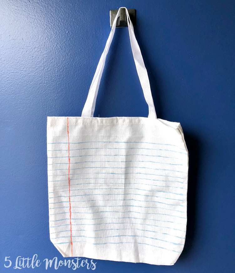 How to Make an Origami Bag | OFS Maker's Mill | 872x750