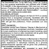 The Panchmahal District Co. Operative Milk Producer's Union Ltd. Recruitment 2015 For Technical Officer, Shift Engineer, Plant Operator
