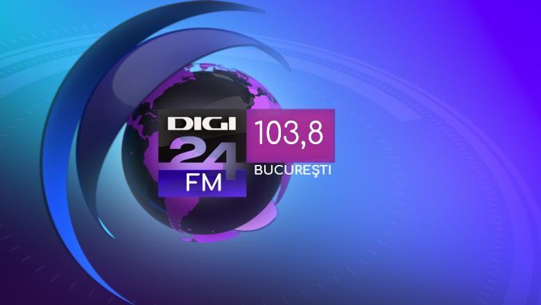 Digi 24 FM