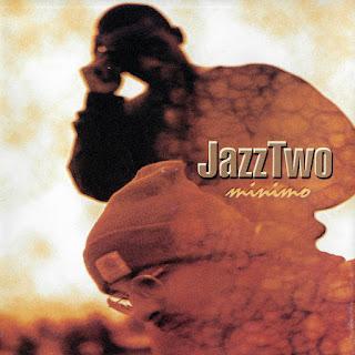 Jazz Two - Mínimo (2002) (España)