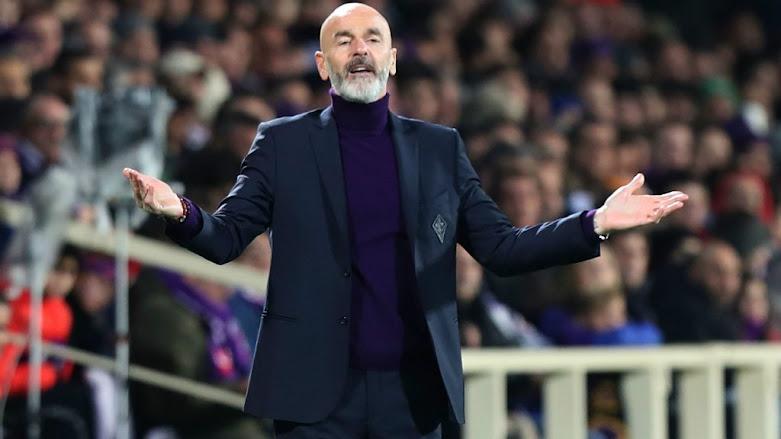 ستيفانو بيولي يجدد عقده مع ميلان حتى 2022 في محاولة إعادة الفريق لمكانته