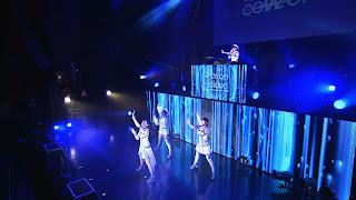 MixChannel Presents D4DJ CONNECT LIVE 2020 -Photon Maiden- [Jaburanime]