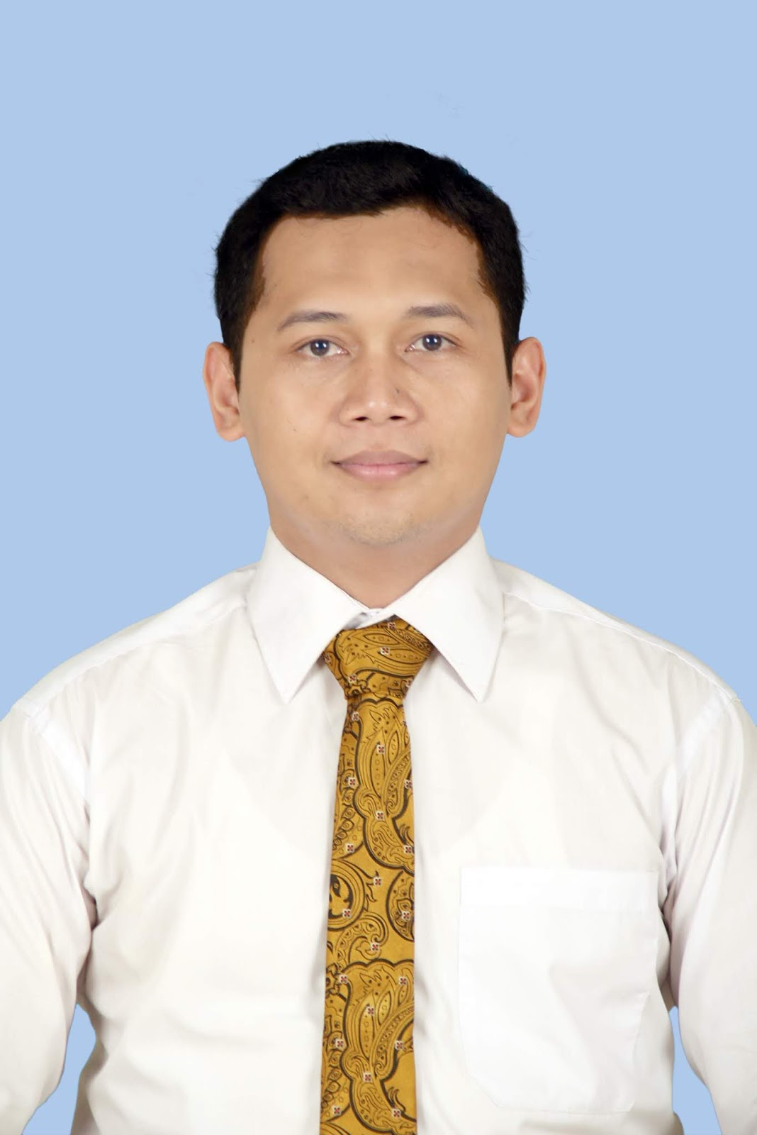 Profil Singkat Binar Kurnia Prahani - MEDIA ILMU