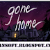 Gone Home PC Game 2017 Full Version Download