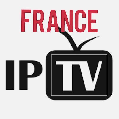IPTV France  gratuit  (m3u)