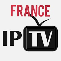 Codes IPTV gratuit : IPTV gratuit  (Internet Protocol TeleVision)  ou télévision sur le protocole Internet