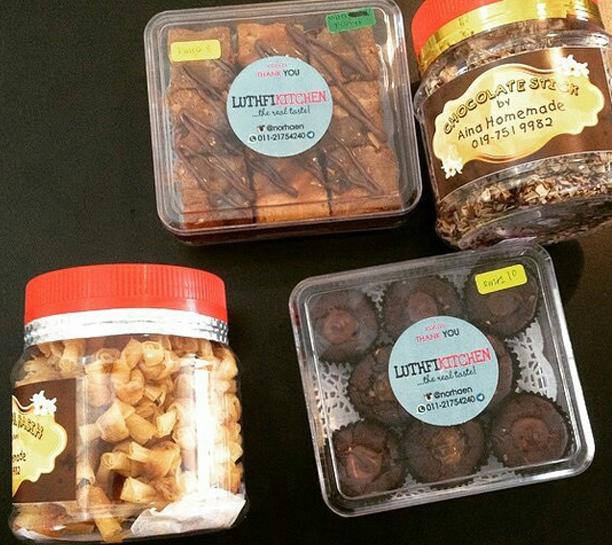 luthfi-kitchen-congo-bars-brownies