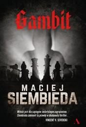 http://lubimyczytac.pl/ksiazka/4880220/gambit