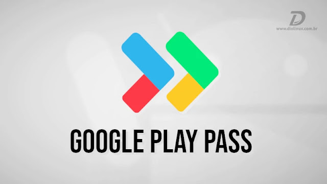 google-play-pass-android-app-netflix-spotify-assinatura-apple-arcade