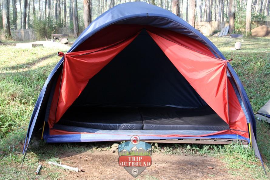 Camping Bandung2133qrbsbf