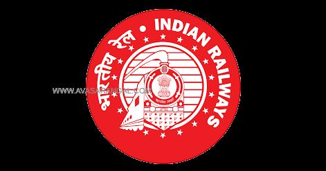 Central Railway Recruitment 2020 │ 2562 Apprentice Vacancies