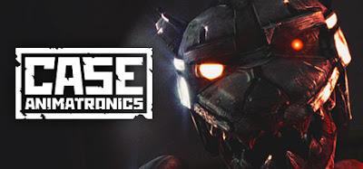 Tải Game CASE: Animatronics